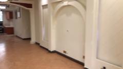 出售(祁陽) 天宇城4室2廳2衛143平精裝修