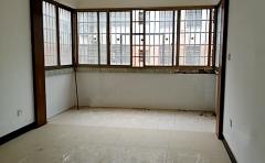 出售(冷水灘)銀竹家園3室2廳2衛143平簡單裝修