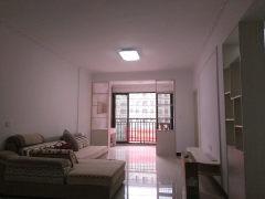 出租(零陵)北歐春天2室2廳1衛82平簡單裝修
