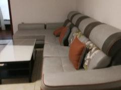 出租(冷水灘)瀟湘豪庭3室1廳1衛118平精裝修