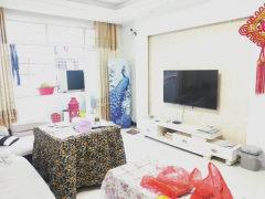 出售(祁阳)金浯花园3室2厅2卫143.8平精装修