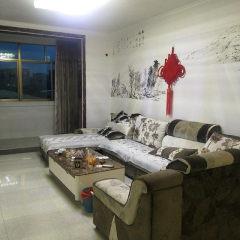 出租(道县)湘运新村3室2厅2卫145平精装修