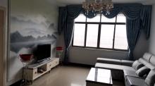 出售(零陵)东山家园 3室2厅1卫120平精装修