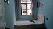 出售(冷水滩)凤凰园中心花坛 4室2厅2卫118平精装修