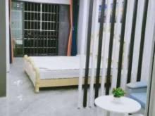 出租(冷水滩)金水湾城市广场1室1厅1卫50平精装修