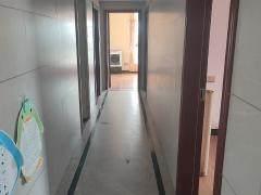 出租(宁远)鸿星帝景湾二期3室2厅2卫158平精装修