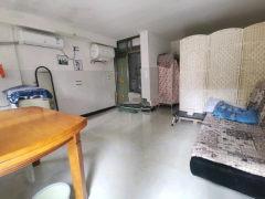 出租(零陵)上海花园1室1厅1卫28平简单装修