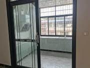 出租(祁阳)牛角巷小区3室2厅1卫118平精装修