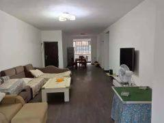 出租(冷水滩)尚东公寓3室2厅2卫120平精装修
