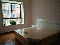 出租3室2厅2卫149.90平精装修