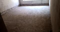 出售3室2厅2卫130平毛坯房