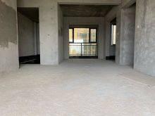 出售(冷水滩)湘永名邸5室2厅2卫150平毛坯房
