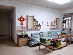 出租(零陵)圣世陽光3室2廳1衛144平精裝修
