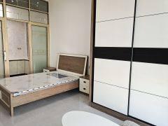 出租(冷水灘)上海城1室1廳1衛40平精裝修